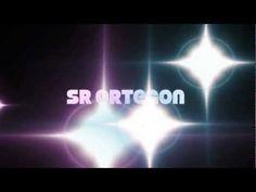 Artist: Sr Ortegon feat. Omar Robles  Title: Guardian Angel  Album: I'm Gettin' Loco