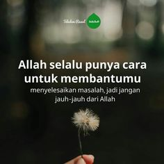 Muslim Quotes, Islamic Quotes, Alhamdulillah, Hadith, Hijrah Islam, Wal Paper, Islamic Pictures, Allah, Quotations