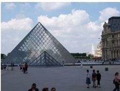 Viajes y turismo atracciones turisticas