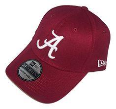 reputable site 54308 5ee37 University of alabama 39thirty team classic cap m l University Of Alabama,  Roll Tide
