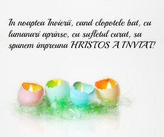 felicitari de aprilie 2016 - Cerca con Google Happy Easter, Image Search, Google, Yahoo Search, Traditional, Happy Easter Day