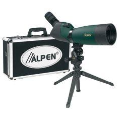 Binoculars & Telescopes Hearty Alpen Tripod Adaptor For Binoculars Cameras & Photo