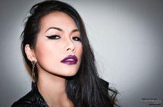 https://www.makeupbee.com/look.php?look_id=83096