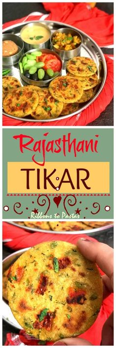 91 Best royal rajasthan images in 2019 | Indian food recipes