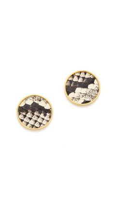 Dara Ettinger Kimberly Earrings