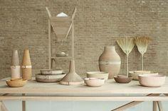 Triennale Design Museum_07