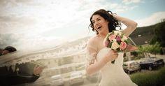 Hochzeitsfoto Weddings, Wedding Dresses, Fashion, Bride Dresses, Moda, Bridal Gowns, Fashion Styles, Wedding, Weeding Dresses