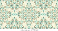 Similar Images, Stock Photos & Vectors of Seamless old damask pattern in french blue linen shabby chic style. Hand drawn floral texture. Old white blue background. Interior wallpaper home decor swatch. Ornate flourish motif all over print - 1657121392 | Shutterstock Interior Wallpaper, Floral Texture, French Blue, Shabby Chic Style, Flourish, Blue Backgrounds, Damask, Hand Drawn, Vectors