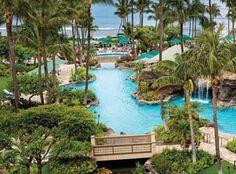 cool Marriott Maui Ocean Club 2BR+3BA   Check more at http://harmonisproduction.com/marriott-maui-ocean-club-2br3ba/