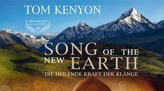 Nominee 2015: Tom Kenyon's SONG OF THE NEW EARTH ist nominiert für den Cosmic Angel Award 2015 • Alle Infos & Tickets unter: http://www.cosmic-cine.com/de/programm/nominierte-filme/item/447-song-of-the-new-earth • http://www.cosmic-cine.com • http://www.facebook.com/CosmicCine • Website Film: http://www.songofthenewearth.com