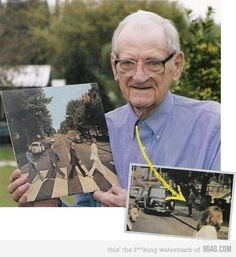 best photobomb of all time