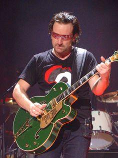 U2 Music, U2 Vertigo, Zoo Station, Paul Hewson, Larry Mullen Jr, Bono U2, Not My Circus, Adam Clayton, U 2