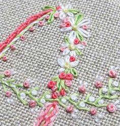 http://www.needlenthread.com/2013/07/ground-fabric-thread-color-stitch-choices.html