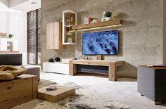Homeplaza - Authentische Naturholzmöbel verbreiten den Charme der Alpen - Beobachtet aus der Natur!