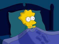 Lisa - 14 by WilliamFreeman Lisa Simpson, Simpson Wave, Homer Simpson, Free Paper Texture, Artsy Background, Cartoon Painting, Cartoon Profile Pictures, Mood Wallpaper, Princess Drawings
