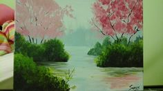 . My Arts, Painting, Painting Art, Paintings, Paint, Draw