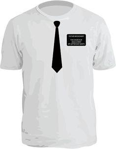 I want some Nasty - Coach Pop! Not a Spurs fan, but this shirt is sick! Spurs Shirt, Giants Shirt, Drake Lil Wayne, Darrelle Revis, Nba T Shirts, Spurs Fans, Island Shirts, Wolf T Shirt, Oklahoma City Thunder