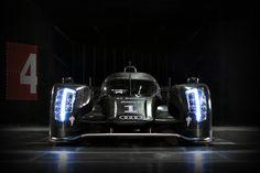 #Audi #R18 #Motorsport Audi Motorsport, Audi R18, 4 Wheelers, Audi Cars, Dream Garage, My Ride, Car Car, Anton, Le Mans