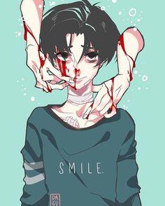 7413e8e410a276b65e6f2f15edd89321--anime-manga-romance.jpg (640×799)