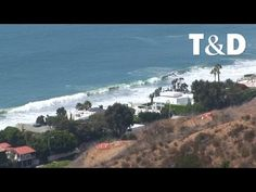 Los Angeles: La Spiaggia di Malibu - Travel & Discover