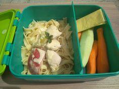Ιδέες, προτάσεις και πειραματισμοί για το Lunchbox των παιδιών μας, μετά την απόφαση να στείλω το μικρό μου στο ολοήμερο νηπιαγωγείο. Cabbage, Tacos, Lunch Box, Mexican, Vegetables, Ethnic Recipes, Food, Essen, Cabbages