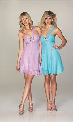 dresses,dresses,dresses,dresses,dresses,dresses,dresses,dresses,dresses,dresses,dresses,dresses,dresses,dresses,dresses