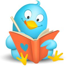 This #howto guide from Digital Trends is a comprehensive guide on using #Twitter for beginners.  Clear and easy to understand, you will be tweeting in no time.