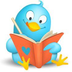 Escribir en Twitter : 10 ideas que te ayudarán a mejorar