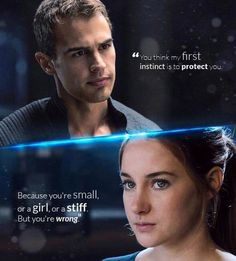 Tobias and Beatrice Divergent Drawings, Divergent Jokes, Divergent Hunger Games, Divergent Fandom, Divergent Trilogy, Divergent Insurgent Allegiant, Divergent Movie Quotes, Divergent Fanfiction, Insurgent Quotes