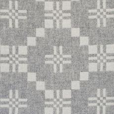 St David'sCross - choose by design - melin tregwynt - woven in wales
