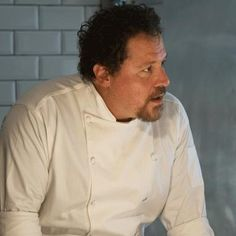 Movies: Jon Favreau explains how Chef changed his outlook on cooking