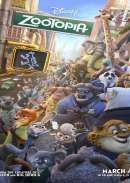 Watch Zootopia Online Free Putlocker | Putlocker - Watch Movies Online Free