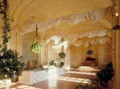 CHATEAU DES CONDE - VALLERY - Location de salle de mariage salle de reception - 1001Salles