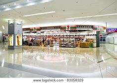 or is an international chain of convenience stores and primarily operates using the franchise model. Photo Stock Images, Stock Photos, Retail Signage, School Icon, 7 Eleven, Store Image, Editorial Photography, Interior Photo, Hong Kong