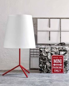 Risultati immagini per sedia wien calligaris | Sedie Cucina ...