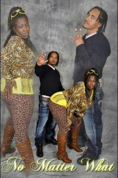 Family photos wtf awkward
