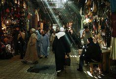 26 photographies incroyables qui montrent à quel point notre Maroc est magnifique !