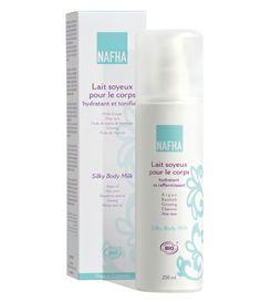 NAFHA Silkkinen vartaloemulsio Aloe Vera, Shampoo, Personal Care, Bottle, Promotion, Ebay, Hemp Oil, Moisturizer, Self Care