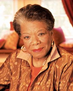 {Poème de Maya Angelou} - Une femme devrait avoir   BEAUTYLICIEUSE                                                                                                                                                                                 More