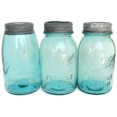 These are sold but I love the sea-glass color for the bathroom. Something to look for.