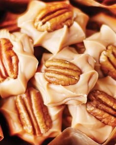 Mexican Macarrones Cookies: Great recipes and more at http://www.sweetpaulmag.com !! @Sweet Paul Magazine