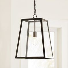 Designed to capture the look and warmth of a vintage incandescent light our LED … Kitchen Lighting Design, Kitchen Lighting Fixtures, Cubes, Shop Lighting, Lighting Ideas, Leaking Faucet, Bedroom Light Fixtures, Candelabra Bulbs, Led