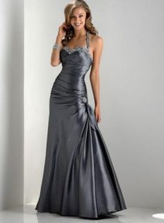 Bridesmaid dress option for Lisa's Wedding