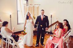 sunflower-wedding-Creativo-Loft-3.jpg 667×445 pixels