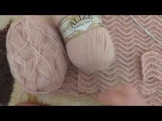 Su dalgası yelek modeli//tığ işi yelek modeli yapımı - YouTube Knitting For Kids, Baby Knitting Patterns, Crochet Blouse, Crochet Designs, Sewing, Blog, Moda Emo, Piercings, Celebrity