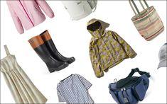 梅雨からフェスまでおしゃれに攻略! アウトドアブランドが推す機能派アイテム21 Outdoor Brands, Polyvore, Image, Fashion, Moda, Fashion Styles, Fashion Illustrations