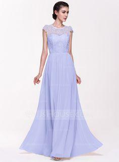 5b747262fd Bridesmaid Dresses   Bridesmaid Gowns