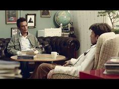 Το Αυγό (μια καταπληκτική ιστορία από τον Andy Weir) - Short Film - Ελληνικοί Υπότιτλοι/Greek Subs - YouTube