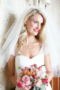 Silpada Wedding Fashion