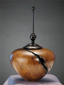Western Cape Woodturners Association on pinelandsdirectory.co.za